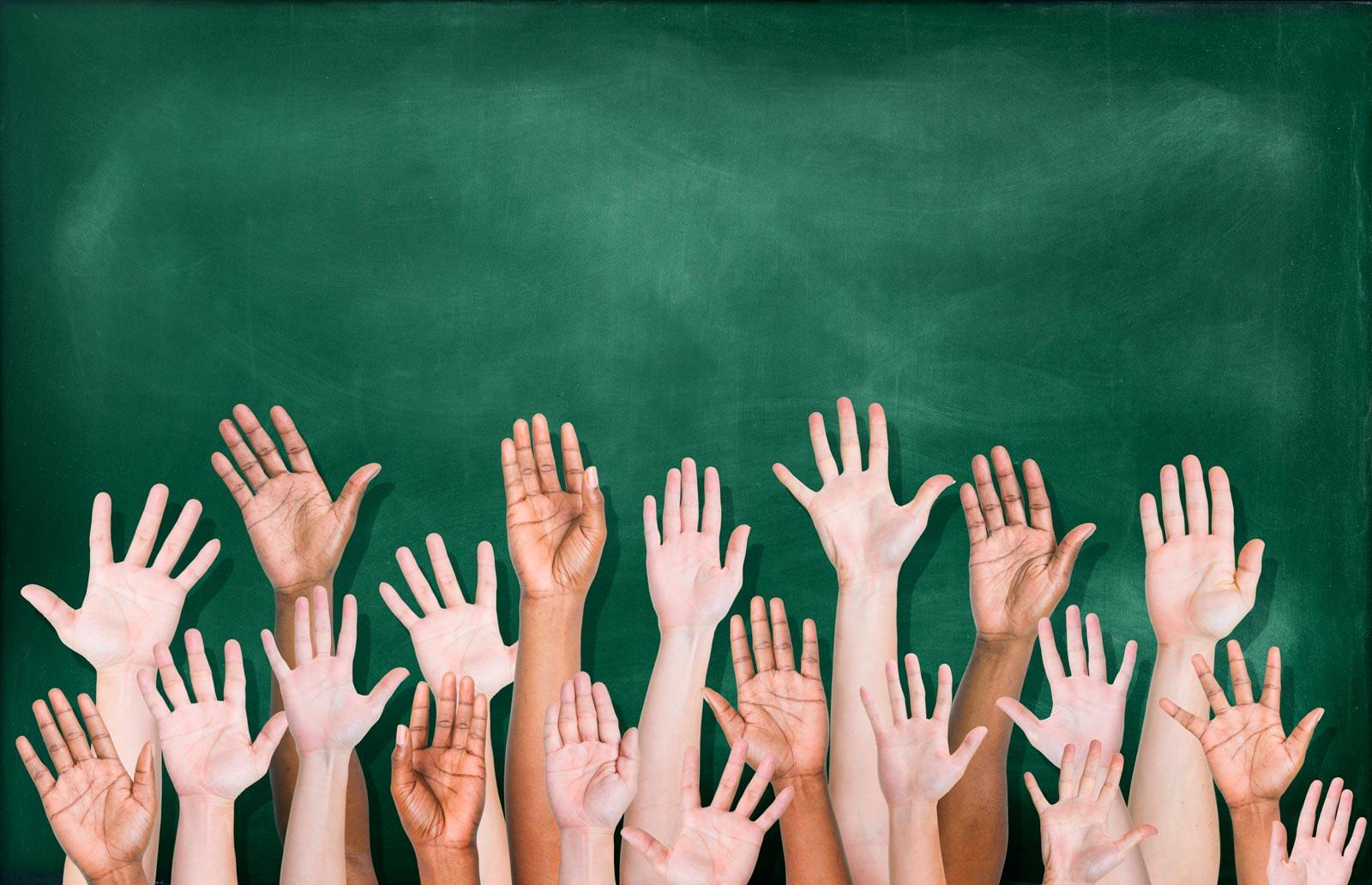 Поднятые руки вверх картинки